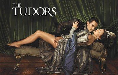 Tudors Season 2